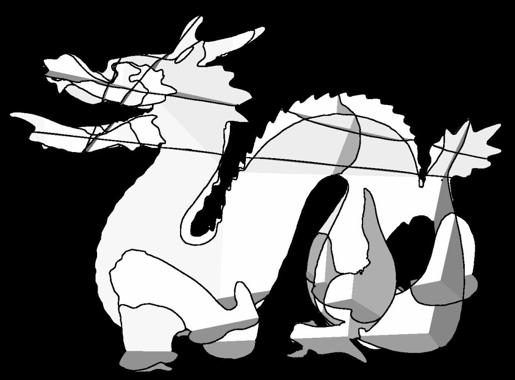 dragon_planes