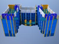 Virtual Campus Project